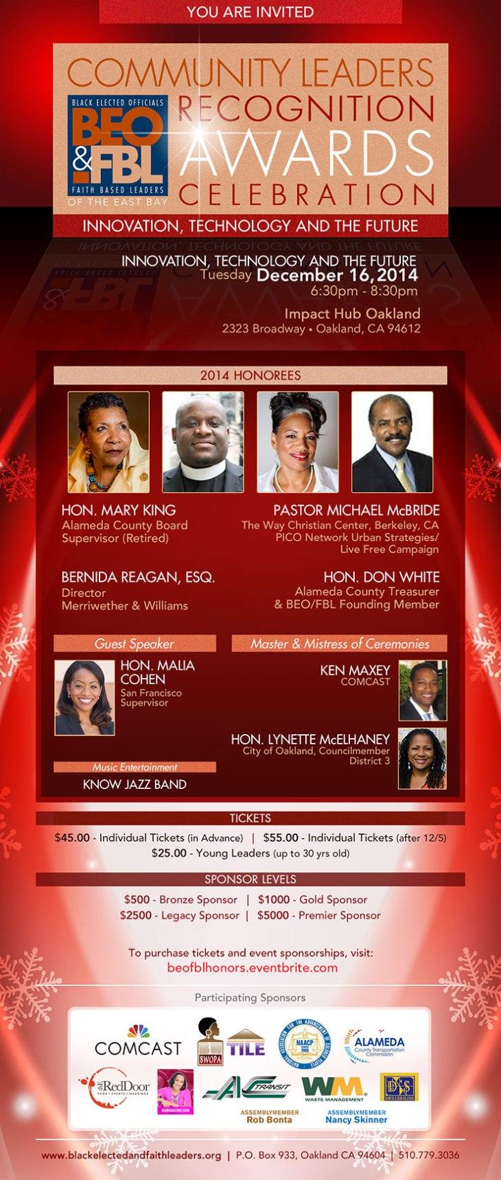 AwardsInvite2014_v5c